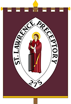 St. Lawrence Banner.png