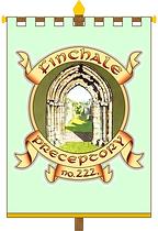 Finchale Banner.png
