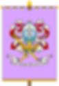 Prince Bishops Banner.png