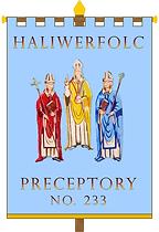 Haliwerfolc Banner.png
