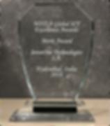 WITSA AWARD 2018.png