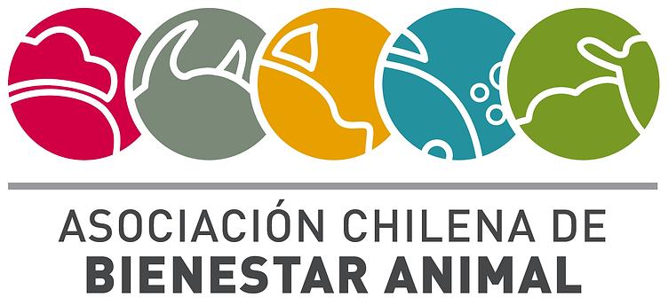Asociación Chilena de Bienestar Animal - ACBA