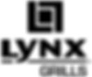 lynx_owler_20160227_131316_original.png