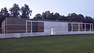 Raby Indoor Training Facility