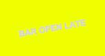 Restaurant, Pub, Bar, Dinner, Food, Wedding Hall, Banquet, Tuckerton, Little Egg Harbor, 08087