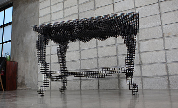 afterimage_Table