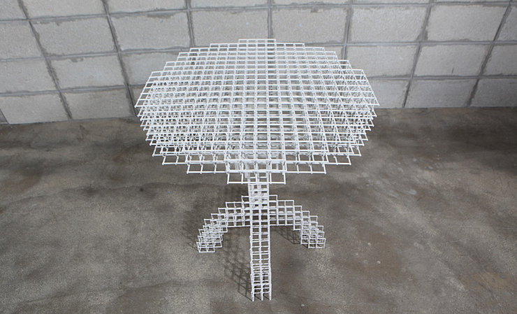 afterimage_w tea table