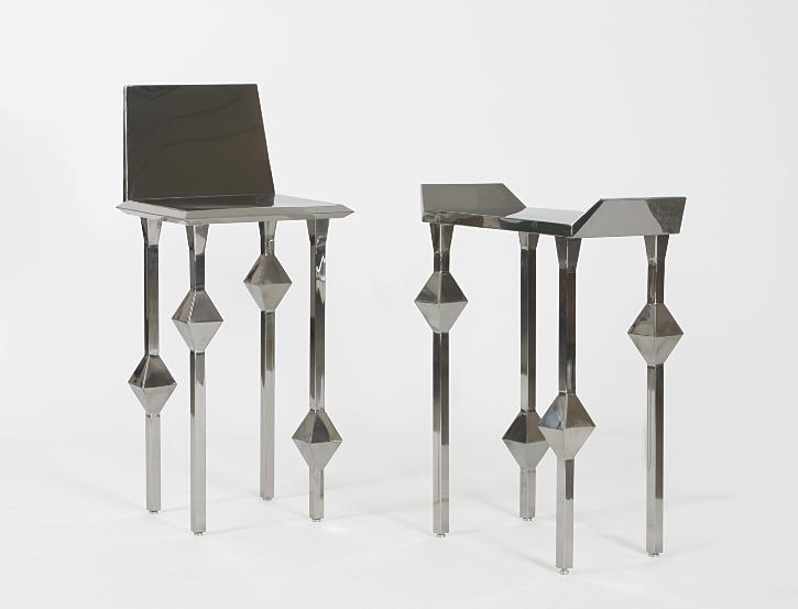 Essence chair