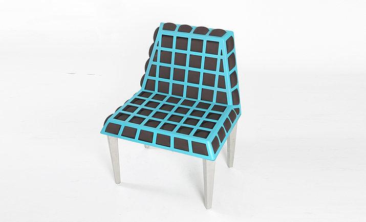 Swallen chair