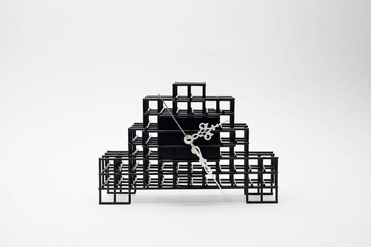 A_o'clock