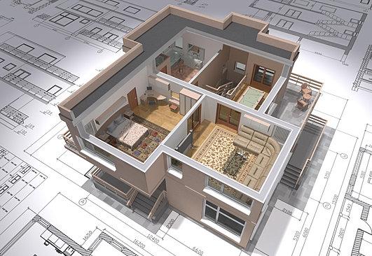 Progettazioni d 39 interni for Arredatore d interni napoli