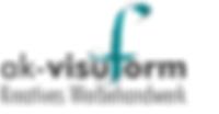 Logo2016_ak-visuform-S200.png