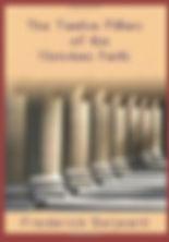 12 Pillars Front Page.jpg