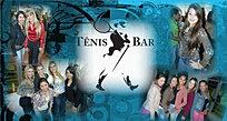 tenis bar