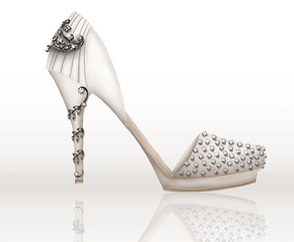 Corsi fashion design donna for Corsi di fashion design milano