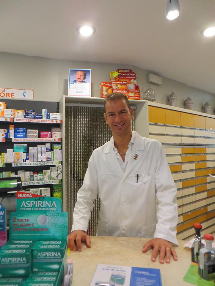 Bas Prix 200 mg Diflucan