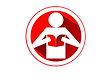 Logo Laboral .png