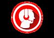 Logo Soporte tecnico.png