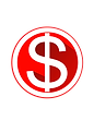 Logo Fiscal.png