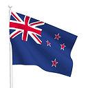 NewZealand_Flag.jpg