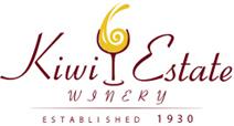 Kiwi Estate ロゴ.png