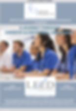 Thumbnail empathy-and-emotional-awarenes