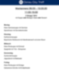 speisekarte_2020-KW-11.png