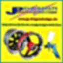 jp-design logo 2019.JPG