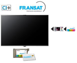 TV COMPATIBLE FRANSAT + IMAGES MODULE.PNG