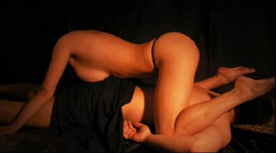 эротический тайский массаж для мужчин фото
