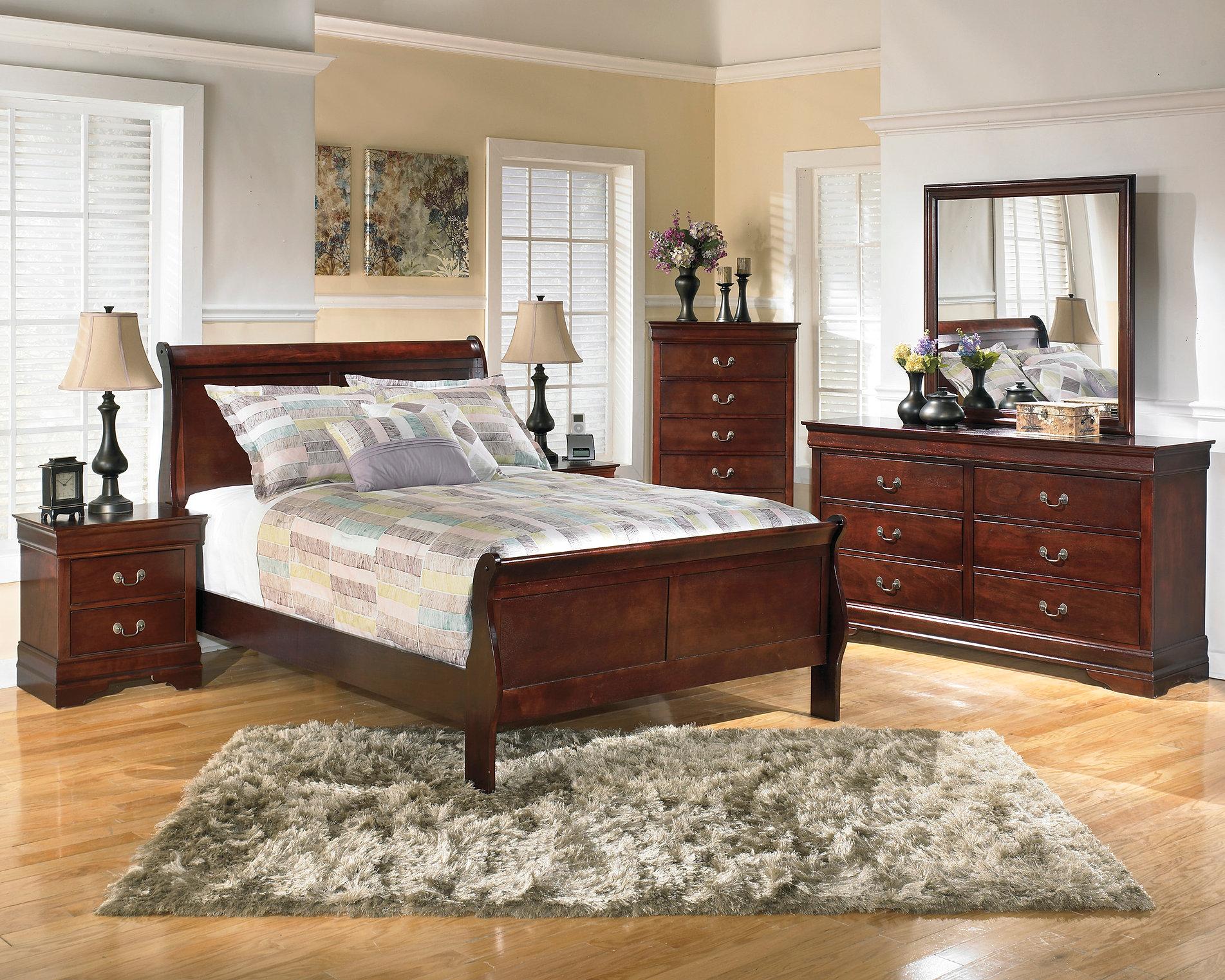 Bedroom Furniture Super Deal Furniture Gallery