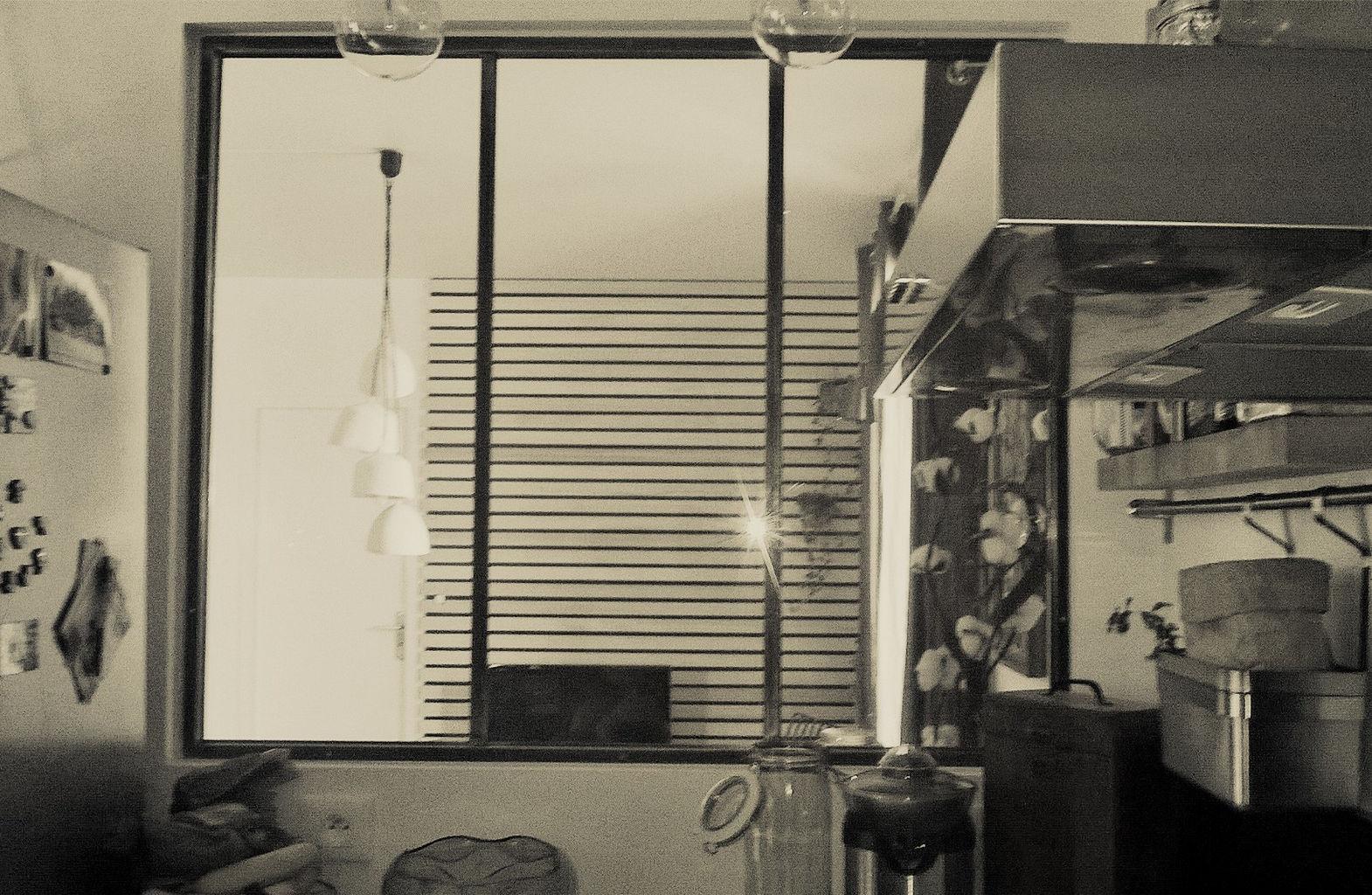 Sens intérieur décoration sébastien muller création mobilier acier ...