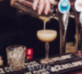 Revelry Cocktail 1.jpg