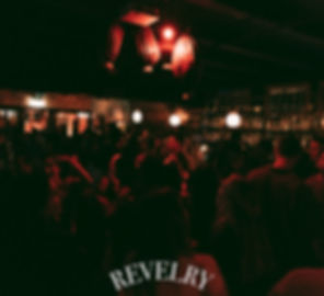 Revelry People 2.jpg