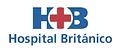 Hospital Britanico.png