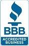 Better Business Bureau Air conditioning and heating service