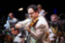 David Naulin Violon solo.jpg