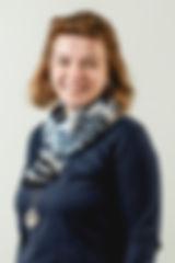 Helga Aldrian.jpg