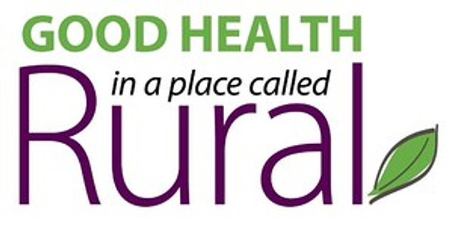 Good Health in a Place Called Rural