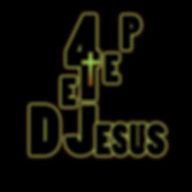 deep 4 Jesus 001.jpg