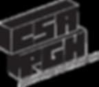CSA-PGH-logo-.png