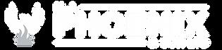 mjp-logo.png
