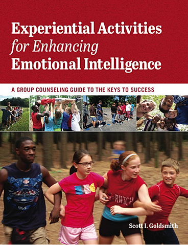 50 Activities For Developing Emotional Intelligence - Adele Lynn.pdf