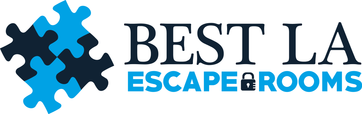 Best Escape Room Los Angeles