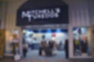 Mitchells_Tux_Store_Front.jpg