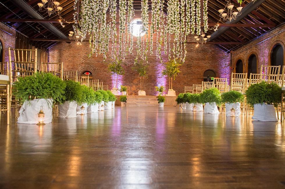 23 brilliant wedding venues in chattanooga tn