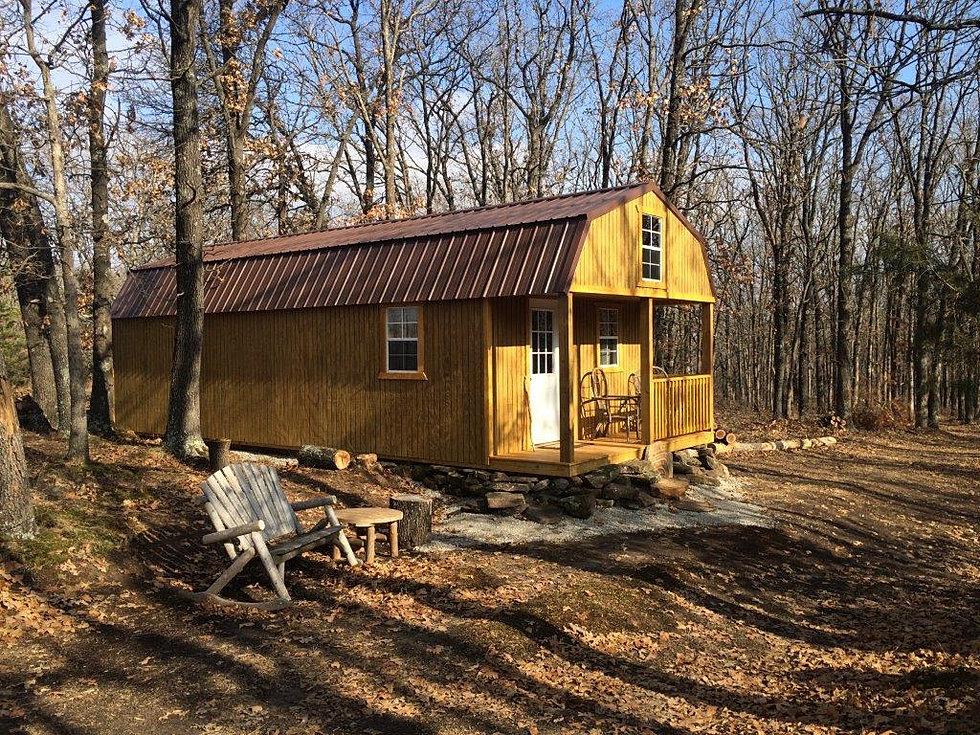 backyard buddy price list home design