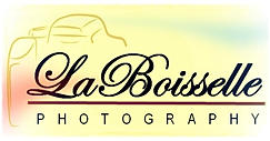 LaBoisselle Photography