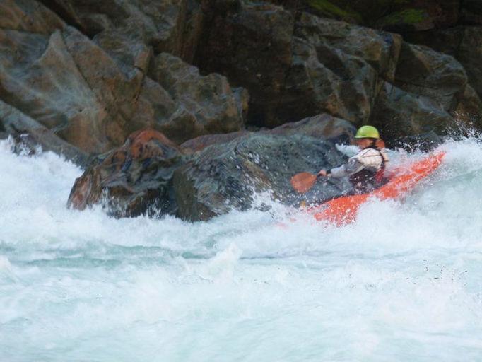 Kayak-Ruth-1.jpg