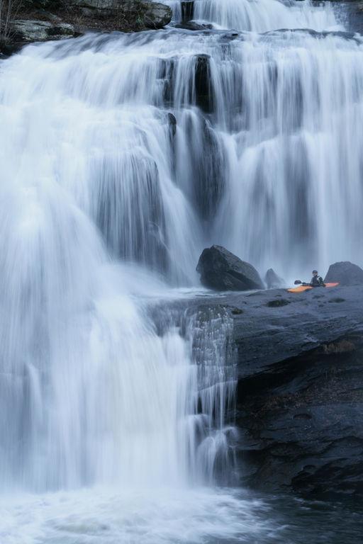 Bald River Falls time.jpg
